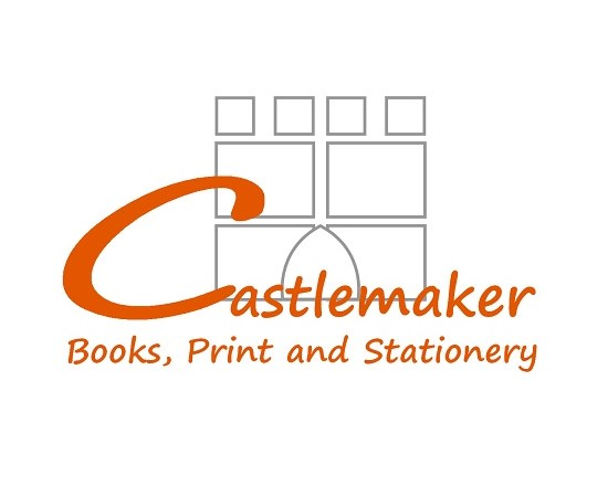 Castlemaker Books, Print & Stationery