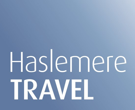 Haslemere Travel