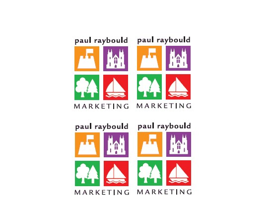 Paul Raybould Marketing